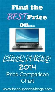 Black Friday Pc : 2014 laptops black friday price comparison ~ Frokenaadalensverden.com Haus und Dekorationen