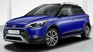 Hyundai I 20 2018 : 2019 hyundai i20 active smarter safer and with ~ Jslefanu.com Haus und Dekorationen
