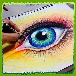 Dessin Fait Main : dessin fait main ~ Dallasstarsshop.com Idées de Décoration