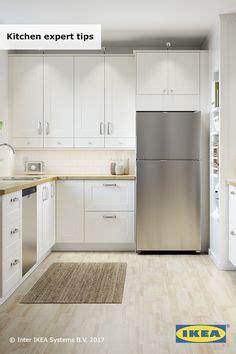 and the kitchen sink 10 x 10 u shaped kitchen designs 10x10 kitchen design 4064