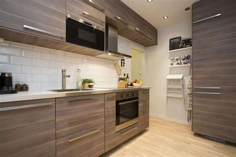ikea element haut cuisine 10 reasons why more homeowners are choosing ikea kitchen