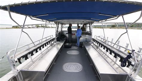 Offshore Dive Boats by Dive Boats For Sale