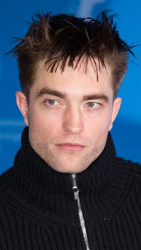 File:MJK34346 Robert Pattinson (The Lost City Of Z ...