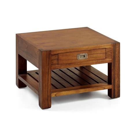 meuble bout de canapé bout de canapé en mindi tali meuble haut de gamme