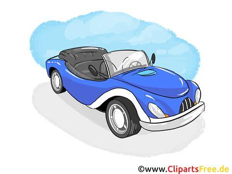 cabrio vehicle clip art