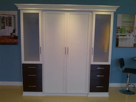 california closets dfw murphy bed designs and ideas