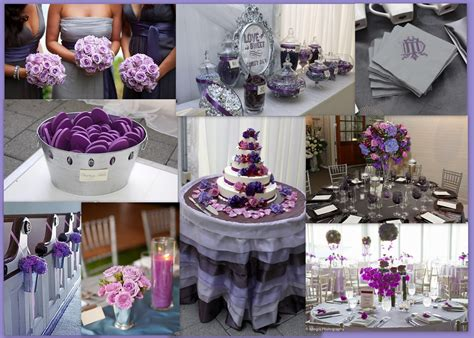 purple silver and white wedding decorations snuggle s purple and silver wedding cake purple wedding cake