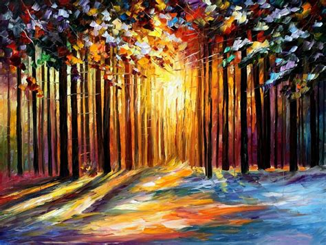 beautiful oil paintings art collection mydesignbeauty