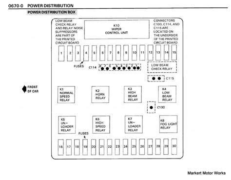 Bmw 118d Wiring Diagram by Bmw 323i Fan Relay Wiring Wiring Library