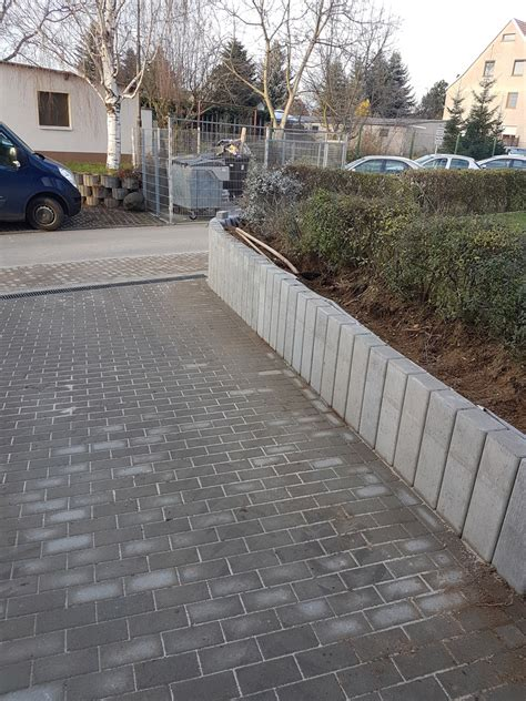 palisaden setzen ohne beton palisaden setzen ohne beton randsteine setzen ohne beton bordsteine verlegen