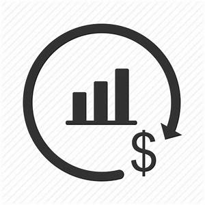 Return On Investment Icon | www.pixshark.com - Images ...