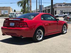 Used 2001 Ford Mustang GT Premium at City Cars Warehouse INC