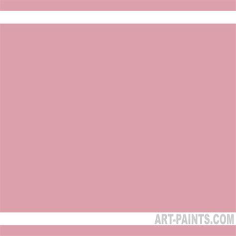 light pink spray paint light pink glossy acrylic airbrush spray paints 3015