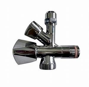 Kombi Eckventil Spülmaschine : silber m bel von k g g nstig online kaufen bei m bel garten ~ Watch28wear.com Haus und Dekorationen