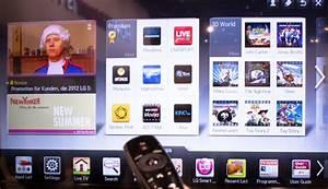Hd Tv Anbieter : hdtv ultra hd einkaufsf hrer den idealen fernseher finden ~ Lizthompson.info Haus und Dekorationen