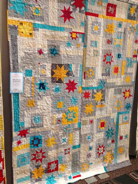 modern quilt guild quiltcon 2016 quilts made by modern quilt guilds