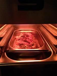 Selbstbau Eines Oberhitze Grills Seite 163 Grillforum