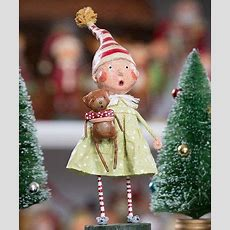 485 Best Images About Christmas Ornaments, Indoor Decor And Crafts On Pinterest Christmas