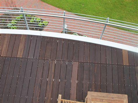 Holz Schwetzingen by Referenzen Holz Adrian Gmbh Schwetzingen