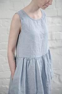 Not Perfect Linen : featured shop not perfect linen etsy journal ~ Buech-reservation.com Haus und Dekorationen