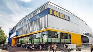 Ikea In Hamburg : 1 ikea bilanz hamburg ~ Eleganceandgraceweddings.com Haus und Dekorationen