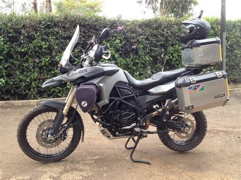 Bmw F800gs For Sale by F800gs For Sale Specialist Car And Vehicle