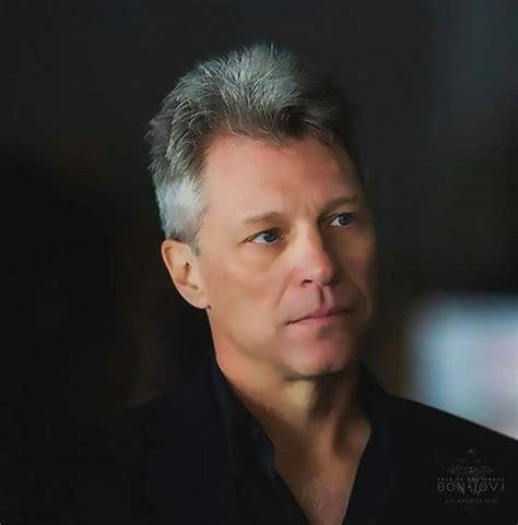 Best Images About Jon Bon Jovi Pinterest This Man