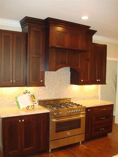 hagerstown kitchens  kitchen home decor kitchen