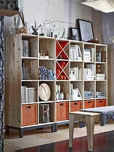 Offenes Schranksystem Ikea : ikea online katalog ist da badm bel und schranksysteme ~ A.2002-acura-tl-radio.info Haus und Dekorationen