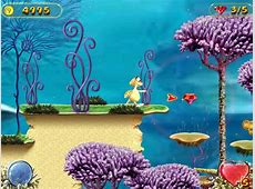 Turtle Odyssey Screenshots for Windows MobyGames