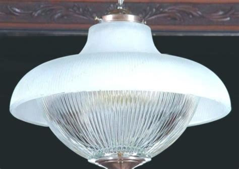 Glass Shades For Bathroom Light Fixtures by Most Decorative Shades Light Fixtures Walsall Home And