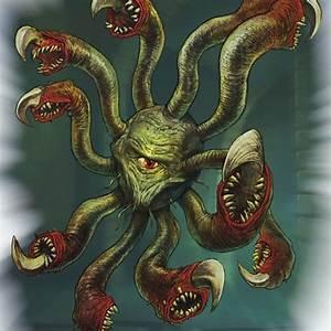 Monster In My Podcast Episode 14  Beholderfest 2016  Part 2