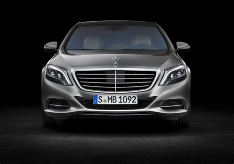 Mercedes S Class Wallpapers by Mercedes S Class 2014 Car Wallpapers