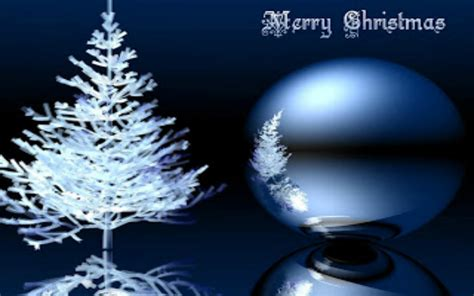 Animated Merry Wallpaper - animated merry wallpaper sf wallpaper