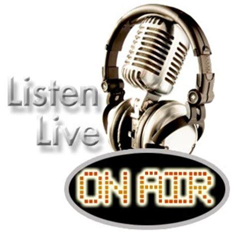 Radio Live by Liste De Toutes Les Radios Tunisiennes Radio Tunisie