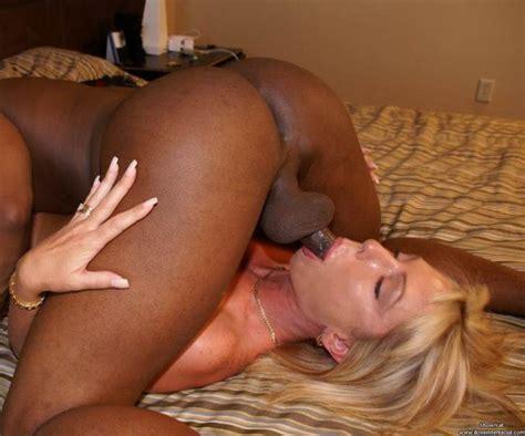 Cuckold Interracial Porn Image 72081