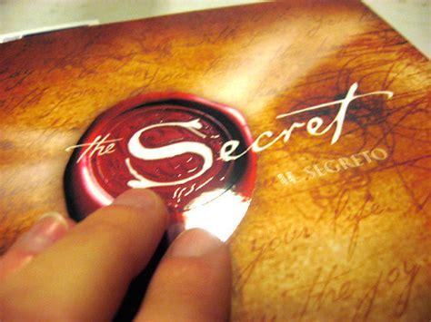secret great reading   secret  book