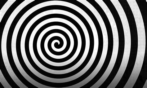 Twilight Zone Images The Twilight Zone Podcast Quot Imagination Its Limits Are