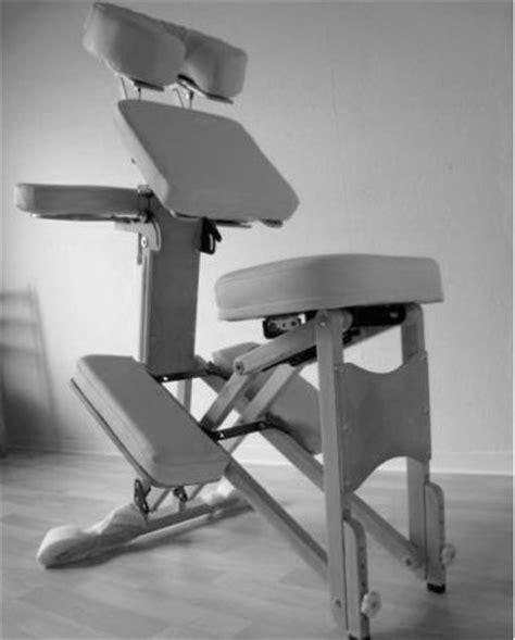 le massage assis en entreprise rest zen