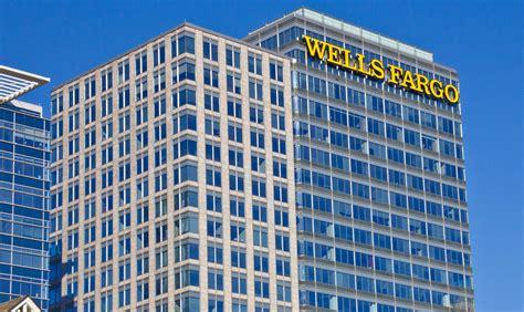 Wells Fargo, 171 17th Street, Atlanta.jpg