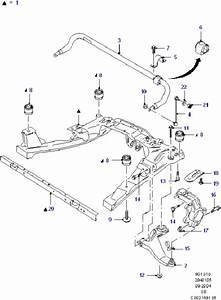 U0141 U0105cznik Stabilizatora Przedniego Ford Mondeo Iii  Jaguar X