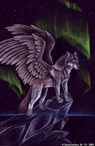 View topic - Arcadia Wolves! [Fantasy Wolf Rp!] - Chicken ...