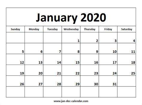 january calendar january december calendar september calendar
