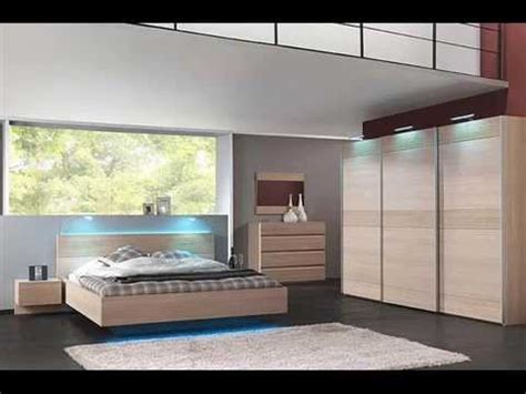 chambre a coucher moderne modern bedroom design chambre à coucher moderne