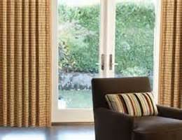 Bamboo Vertical Blinds Patio Doors by Vertical Bamboo Drapery Bamboo Curtains And Woven Wood