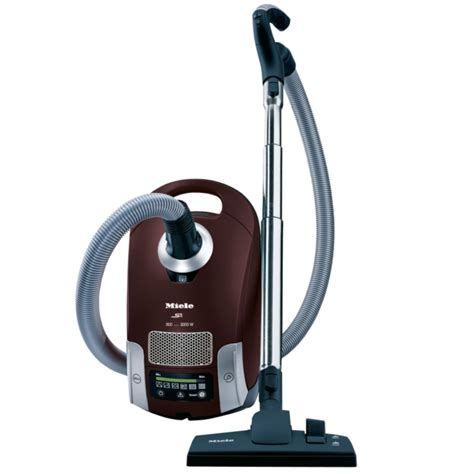 Which Vacuum Cleaner To Buy by Miele S4782 Vacuum Cleaner Review Compare Prices Buy
