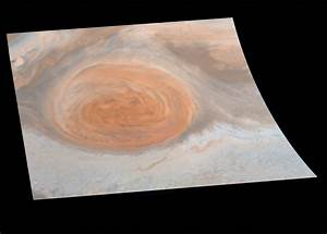 Real Jupiter Pictures NASA - Pics about space
