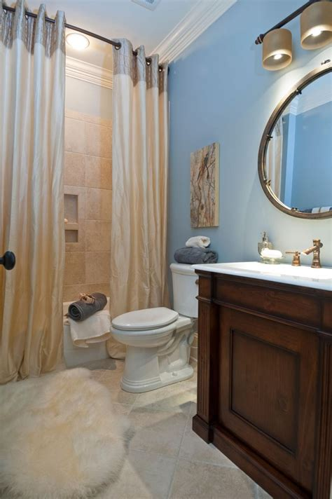 southern living bathroom ideas southern living bathrooms photos