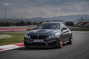 Bmw M4 Gts Occasion : first drive bmw m4 gts just add water ~ Gottalentnigeria.com Avis de Voitures