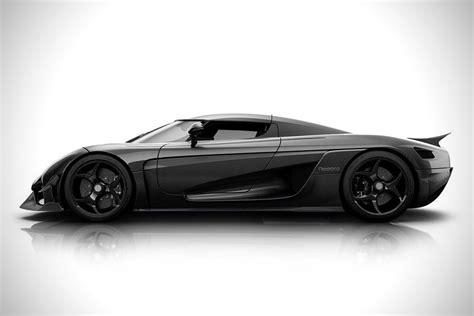 koenigsegg white carbon fiber koenigsegg carbon fiber regera hypercar hiconsumption
